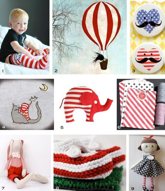 99 best red kids room decor images on pinterest kids rooms decor nursery ideas and home - Red Kids Room Decor