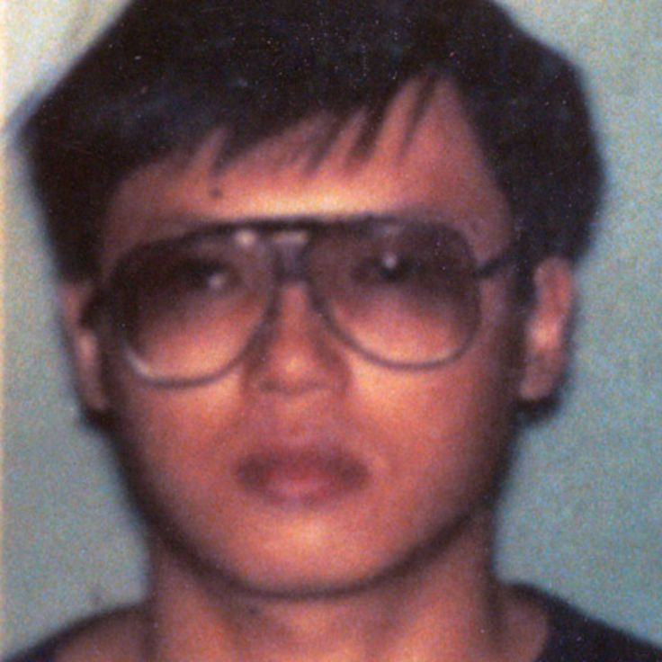 Charles Ng Biography Murderer (1960–)