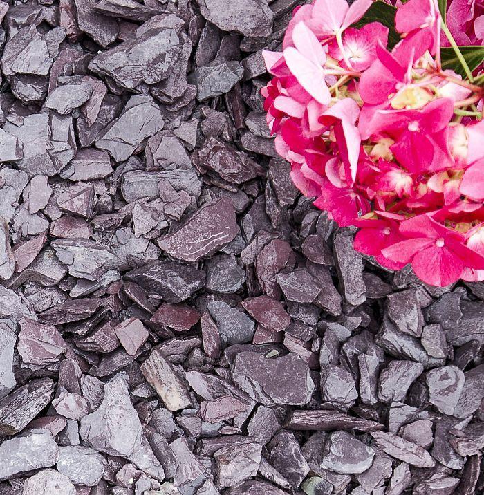 17 best ideas about decorative aggregates on pinterest. Black Bedroom Furniture Sets. Home Design Ideas