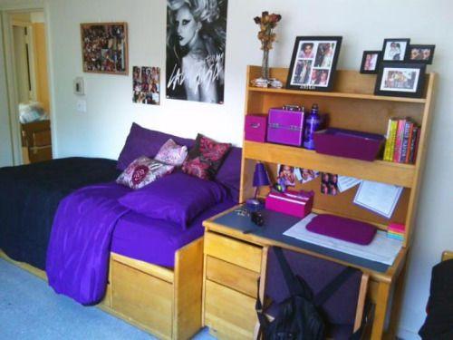 Nice Fuck Yeah, Cool Dorm Rooms Part 28