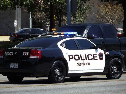 awesome Policía mata hombre desnudo de raza negra