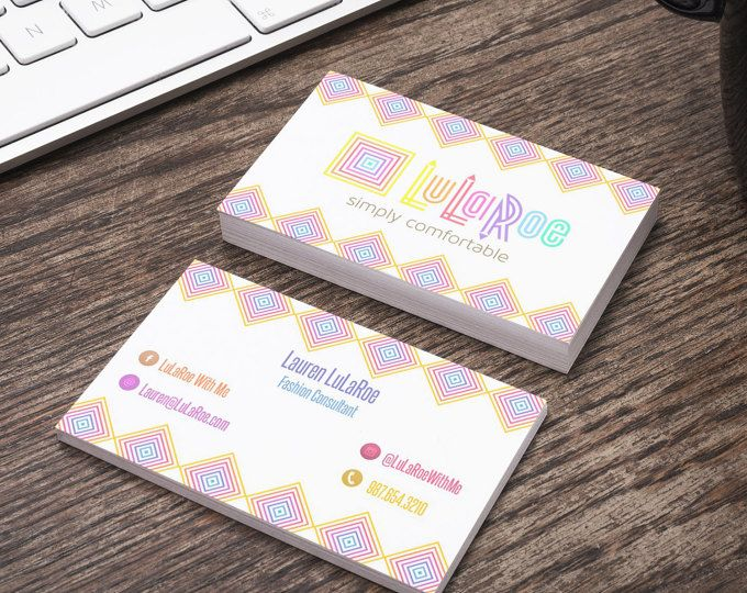 18 best lipsense business cards images on pinterest fonts script browse unique items from mommydesignstudio on etsy a global marketplace of handmade vintage and colourmoves