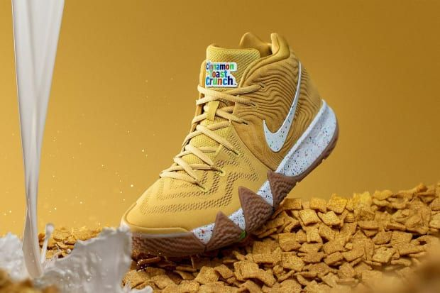 info for 8e540 59c61 The Nike Kyrie 4