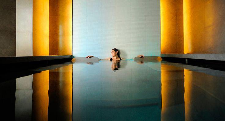 spaciomm_1_G | Barcelona Spa Hotel | Hotel Omm | Spaciomm