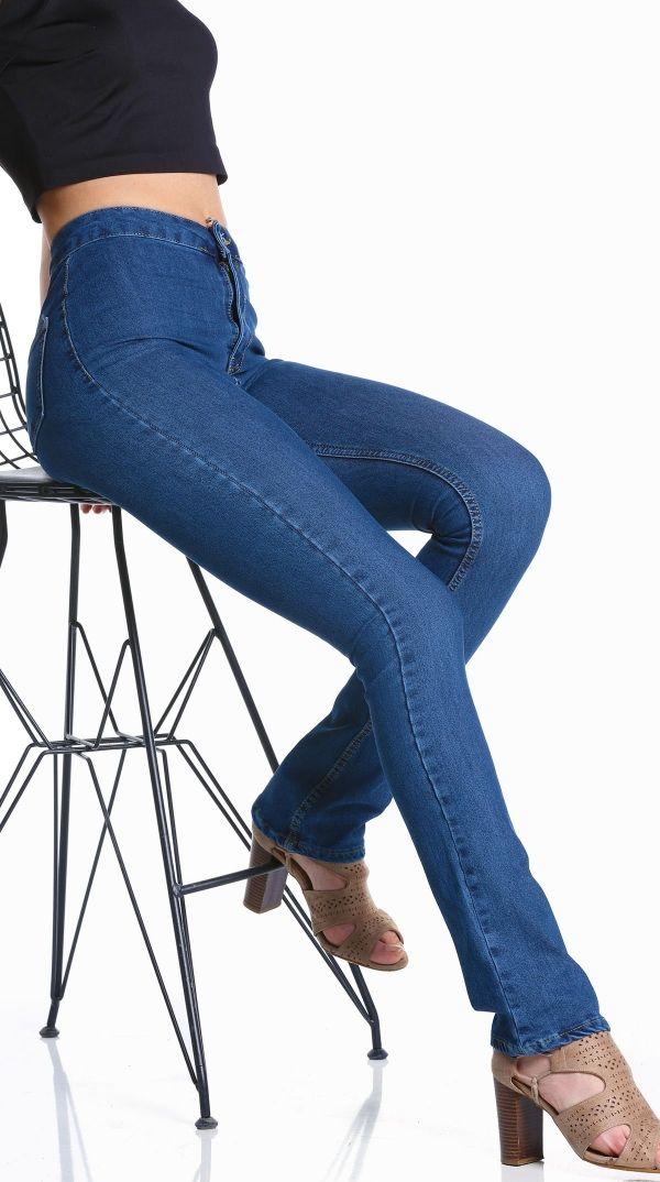 Yuksek Model Kot Pantolon P5032 Kapida Odemeli Ucuz Bayan Giyim Alisveris Sitesi Modivera Pantolon Kotlar Moda Stilleri