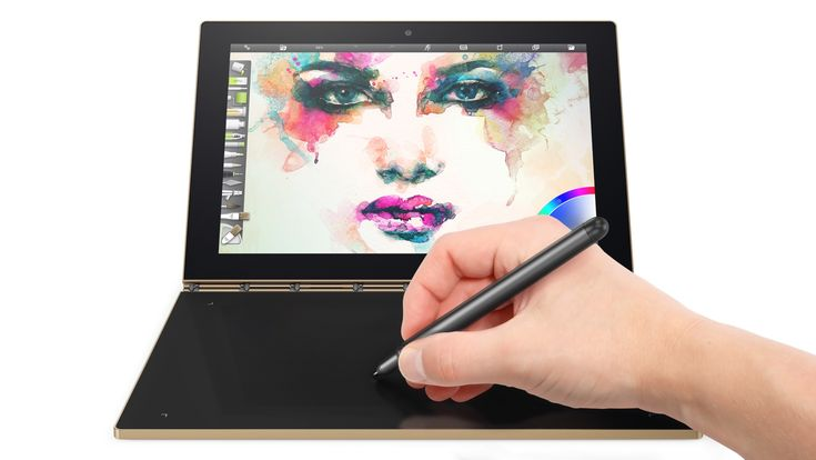 The best laptop deals for creatives