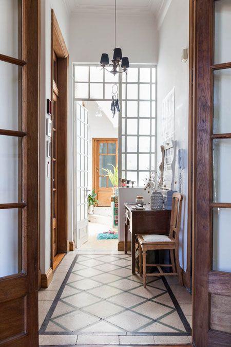 M s de 25 ideas incre bles sobre casa antigua remodelada for Casas viejas remodeladas