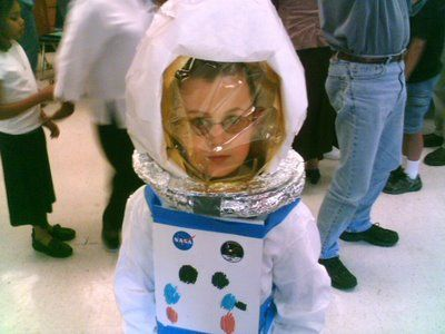 neil armstrong costume ideas - photo #16