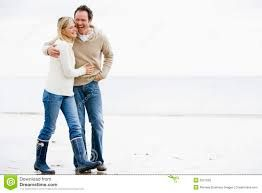 Image result for couple walking, holding arm
