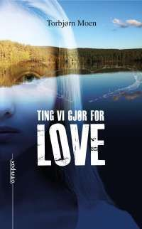 Ting vi gjør for LOVE #omnipax