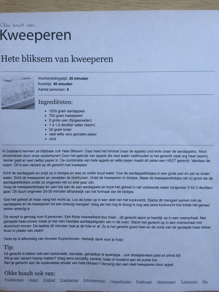 E-mail - Margriet Hansma - Outlook