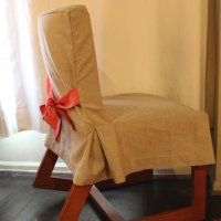 Our dorm chair slipcovers are perfect at covering up those ugly dorm chairs.  ~REPIN~  #Chair #Slipcovers | Dorm Suite Dorm