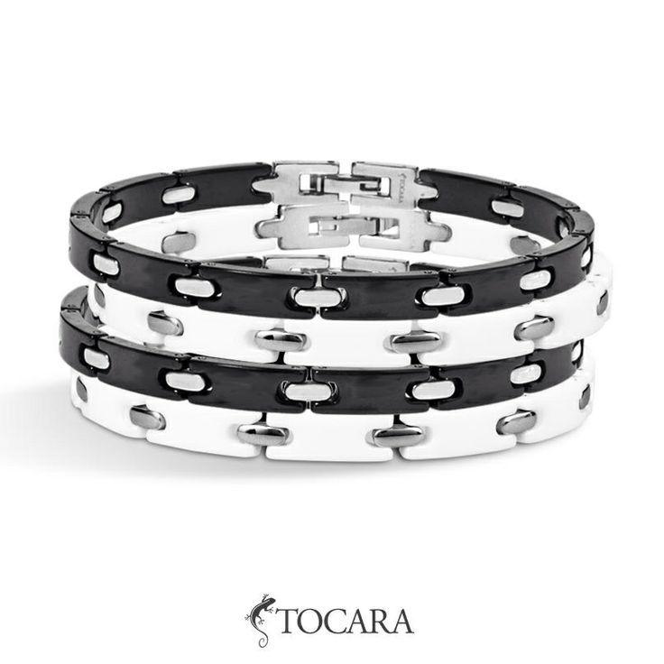 assortiment de bracelet sublime https://www.tocaraplus.com/joseeturmel