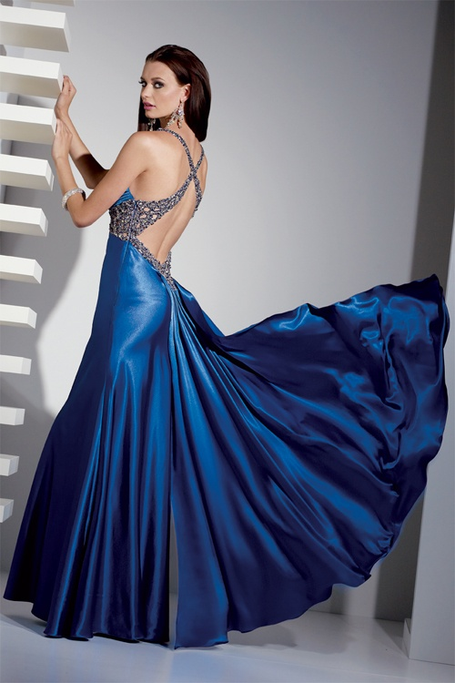 Alyce Design Prom Dresses 2018 45