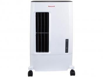 Climatizador de Ar Honeywell Frio - Umidificador/Climatizador 3 Velocidades Breezy