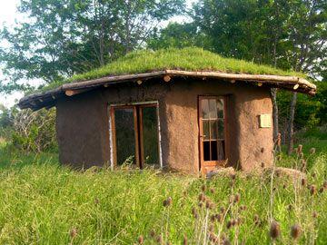 Los techos verdes tienen muchos beneficios cuando son hechos correctamente…