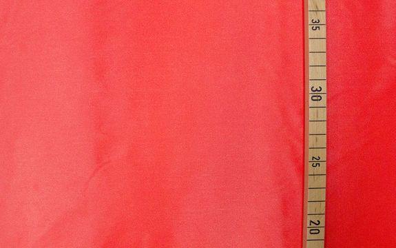 ####Ein heller Klecks an grauen Tagen!####  Rains ist ein leichter und wasserabweisender Stoff.  Seine knallige Farbe macht jeden grauen Regentag gleich viel freundlicher.  Mit einem Gewicht von nur 109 g / m² ist der 155 cm breite Stoff sehr leicht und somit hervorragend geeignet für Frühlings- Sommer oder laue Herbsttage.   * 100 % Polyamid * 155  cm breit * 109 g/m²  ####Absolut Outdoor-geeignet!####  Nicht nur für…
