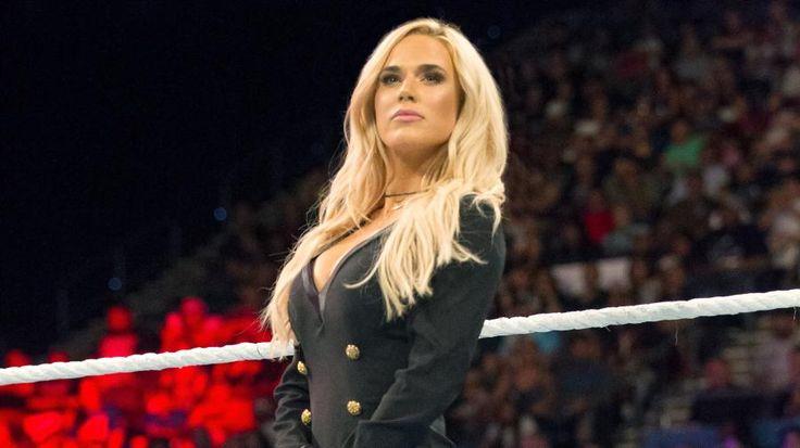 Photos Of Lana's Latest Bikini Shoot, WWE Confirms Euro Live Events - ProWrestling.com https://link.crwd.fr/F5t