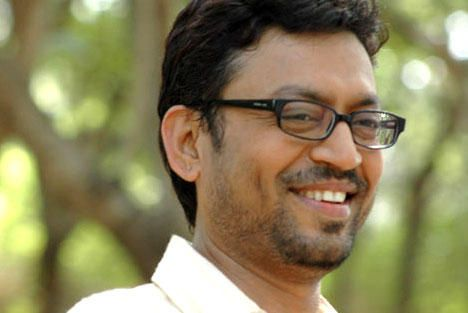 """The national award winning Irrfan Khan will be seen in a Q show, """"In Conversation with ….Irrfan Khan"""" at #Toronto International Film Festival on September 7. The show is dedicated to his filmography from his debut with Mira Nair's """"Salaam Bombay!"""" till date."""