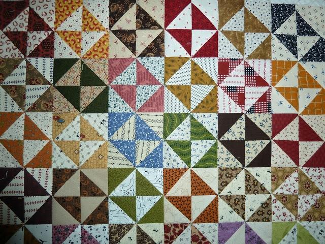45 best Broken Dishes QUILTS images on Pinterest | Quilt patterns ... : broken dishes quilt pattern - Adamdwight.com