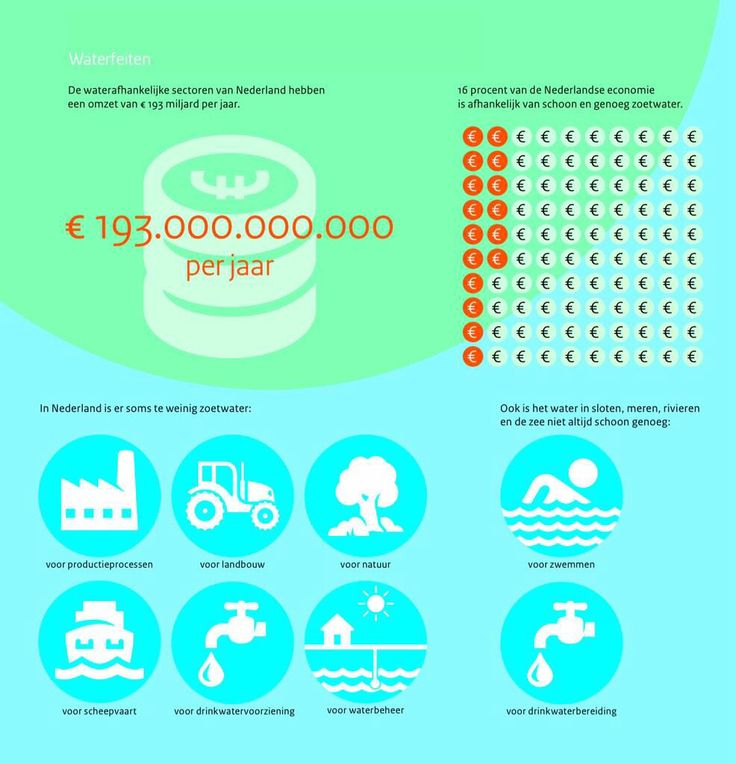 Infographic The Key Economic Policies Put Forward By: 132 Best Images About Rijksoverheid Infographics On
