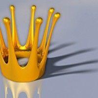 Βασιλιά, βασιλιά με τα 12 σπαθιά