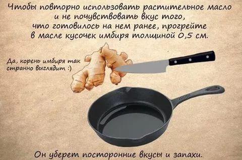 рецепты в картинках на все случаи жизни: 12 тыс изображений найдено в Яндекс.Картинках