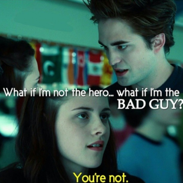 17 best images about the twilight saga twilight new moon