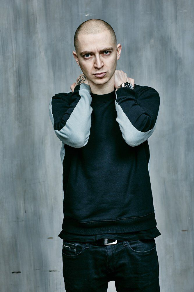 Oxxxymiron в Твиттере: «https://t.co/KDMP4jMmw1»