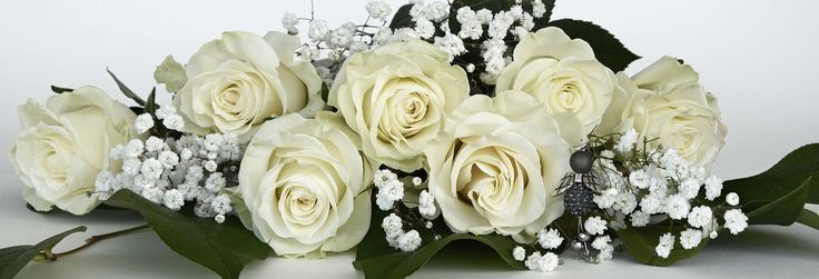 Send flowers to Greater Noida through BUYFLOWER you can easily get same day flowers delivery in Greater Noida as well as other cities flowers, cakes and gift are the most useful thing that we use to celebrate our vocations and event. So we should to always use high quality product that can we get by BUYFLOWER.