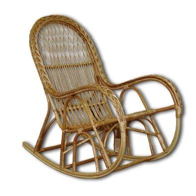 Кресла-качалки в Днепропетровске - купить с доставкой