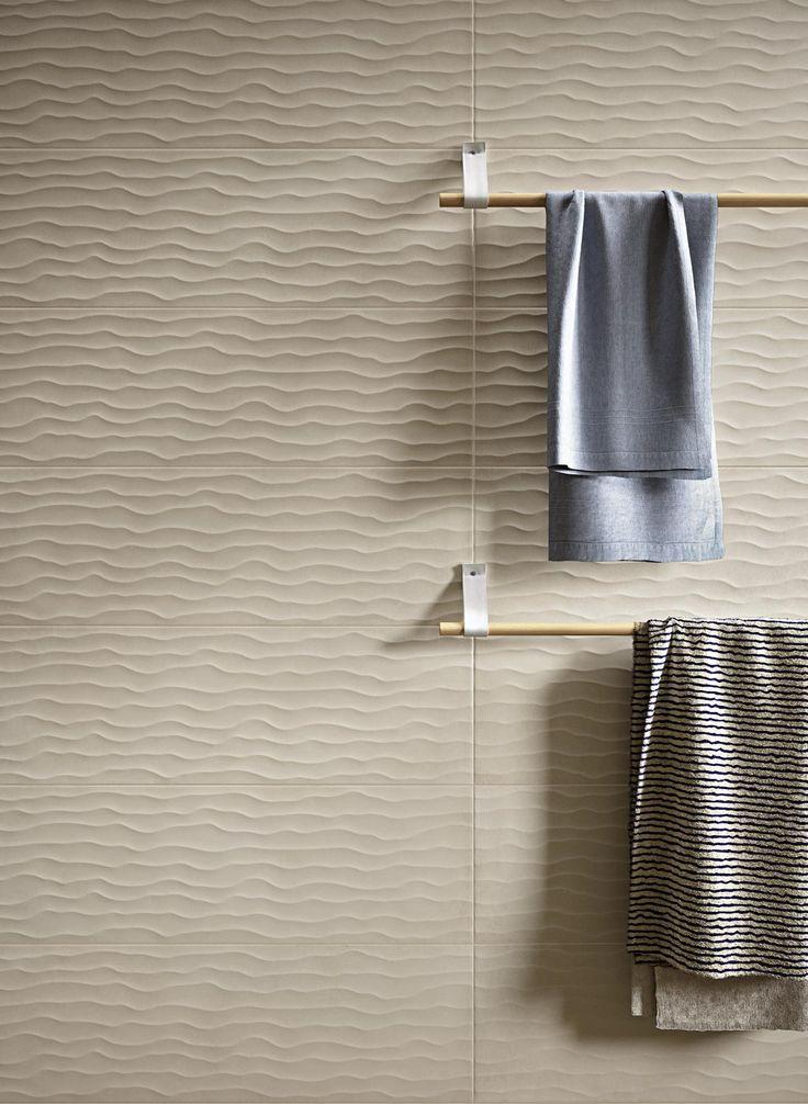 Rewind wall piastrelle in ceramica ragno 6806 for Piastrelle da parete