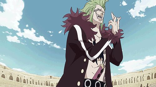 WiffleGif has the awesome gifs on the internets. bartolomeo the cannibal i do wha t i want gifs, reaction gifs, cat gifs, and so much more.