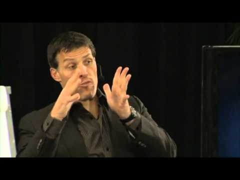Session 6 - Discipline 5 - 3 Master Steps to Take Immediate Control.mp4