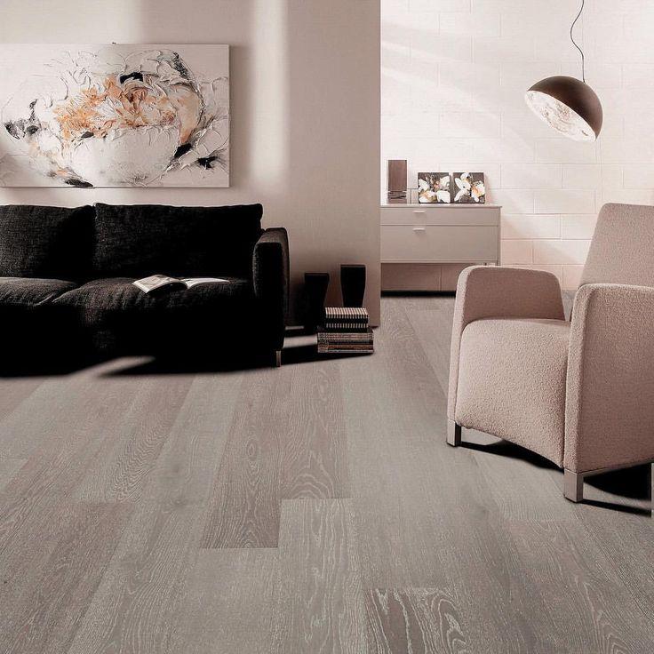Oak Dune #perfektegulv #interior #interiør #interiordesign #interiorstyling #parkett #parquet #oslove #nytthus #byggehus #byggreisdeg #oppussing #renovering #inspirasjon #oslo #bærum #asker #lier #drammen