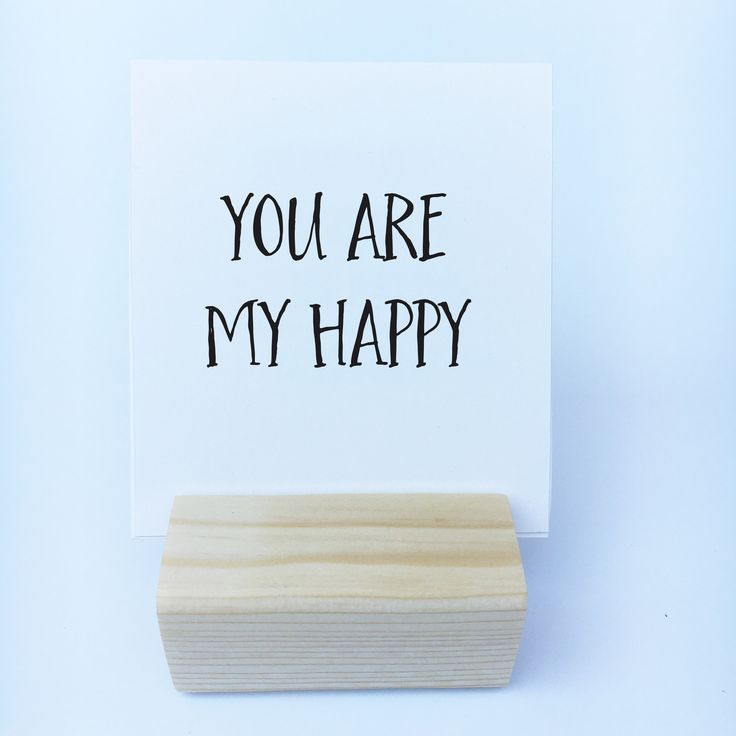 - Design - Details Desk accessory, Beautiful Wood Block with 12 love notes are sure to remind your loved one how much you care everyday. ◦ 270 gsm Archival Paper, Museum Quality Print ◦ Wood Block is