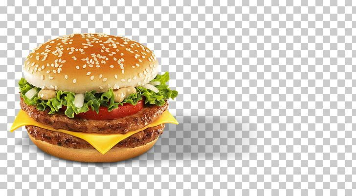 Pin By Png Drive On Burger Png Image Bacon Veggies Whoppers