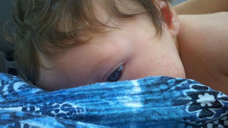 The WIO (Wait It Out) Method of Sleep Training   Nurshable