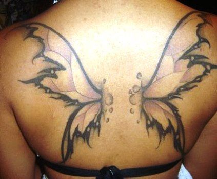36 best wing tattoos images on wing