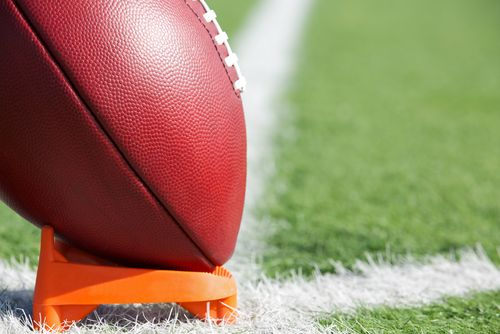 NCAA College Football Betting: Free Picks, TV Schedule, Vegas Odds, Iowa Hawkeyes at Iowa State Cyclones