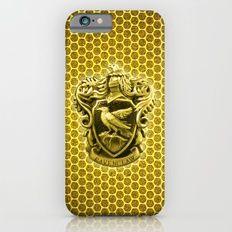 Ravenclaw Logo iPhone 6s Slim Case