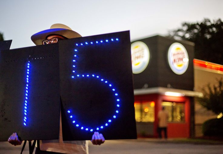 Upset about Burger King's tax inversion? Blame Congress.
