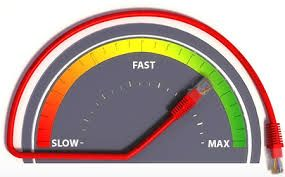 G.Fast standard is now evolved in DSL for a speed up to 150 mb/1Gb that will expect to provide for functional, interoperability and performance testing.