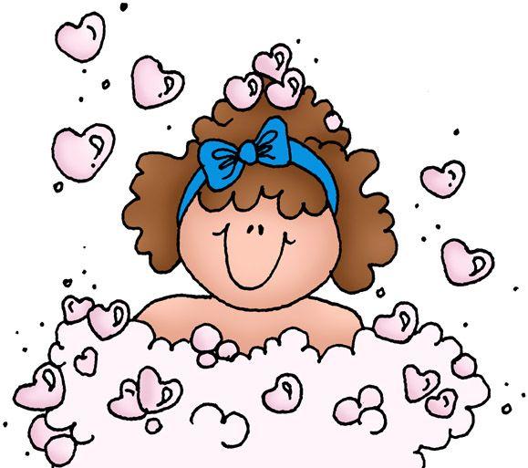 1000+ images about C❤️raz❤️n on Pinterest   Heart, Valentine ...