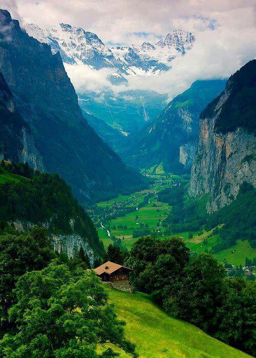 Allgäu, Germany http://www.bayern.by/bayern-sommer-das-original #Ausblick #Natur…