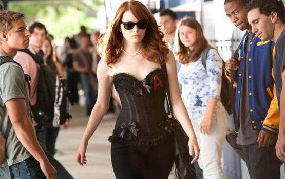 easy a - Google Search