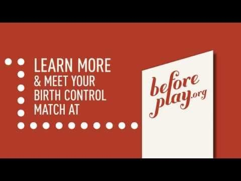 Best birth control options with least side effects