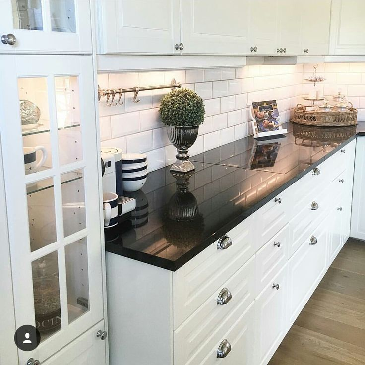 8 besten kitchens Bilder auf Pinterest | Luxusküchen, Küchen design ...