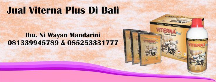 Jual Viterna Plus Di Bali. Jual Viterna di Bali. Jual Viterna Plus. Viterna Plus. Agen Nasa Bali. Jual Viterna Plus Di Bali Hub 081339945789 & 085253331777