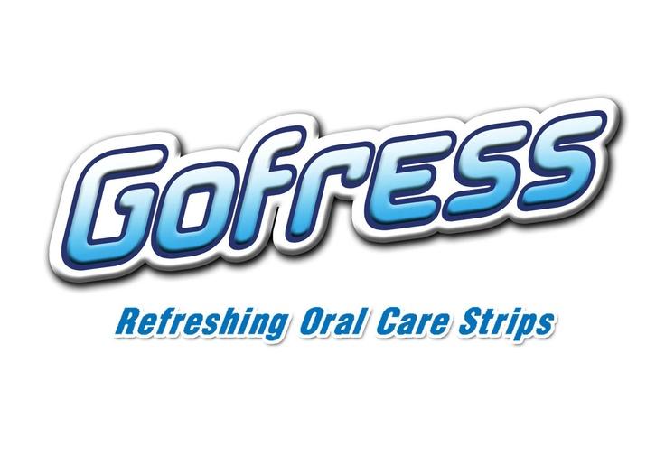 Cara Praktis Menghilangkan Bau Mulut